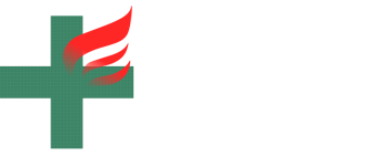 First Aid Courses and Fire Safery Training Leicester UK