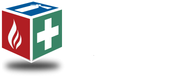 Safe Interventions Training UK Logo